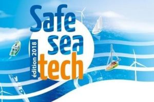 Safe Sea Tech